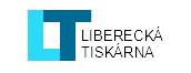 Liberecká tiskárna s.r.o.